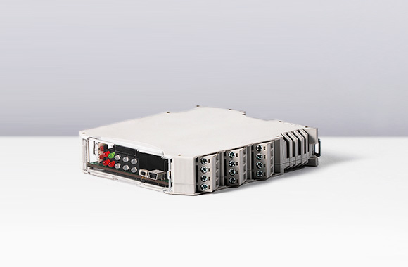 Hankook Networks – Edge Computing 04