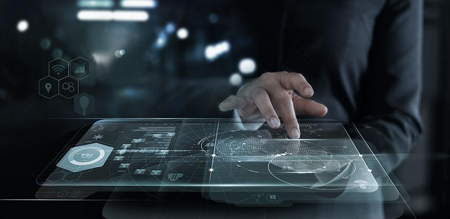 한국네트웍스, (구)엠프론티어, Hankook Networks – IT Outsourcing 컨설팅, 고객특성맞춤서비스, 컨설팅서비스